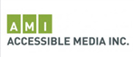 Accessible Media Inc. (Click for Demo)