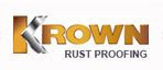 Krown Rust Proofing