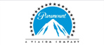 Paramount Digital Entertainment